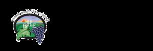 Buschenschank Biggi Logo